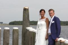 mnmedia-bruidsreportage-102