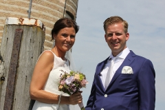 mnmedia-bruidsreportage-107