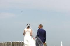 mnmedia-bruidsreportage-108