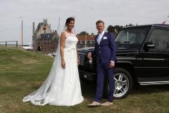 mnmedia-bruidsreportage-110