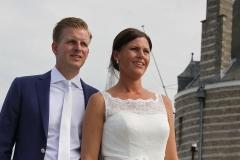 mnmedia-bruidsreportage-112