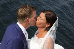 mnmedia-bruidsreportage-113