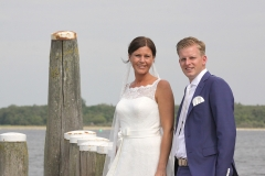 mnmedia-bruidsreportage-114