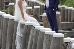 mnmedia-bruidsreportage-115