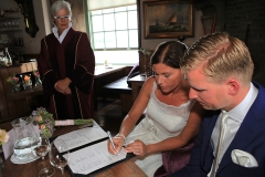 mnmedia-bruidsreportage-122