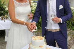 mnmedia-bruidsreportage-123