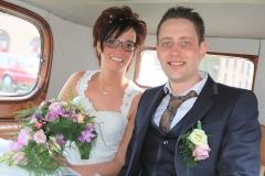 mnmedia-bruidsreportage-201