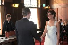 mnmedia-bruidsreportage-203