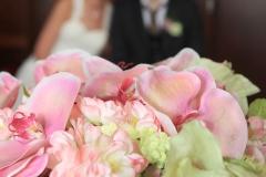 mnmedia-bruidsreportage-206