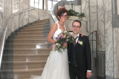 mnmedia-bruidsreportage-207