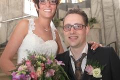 mnmedia-bruidsreportage-208