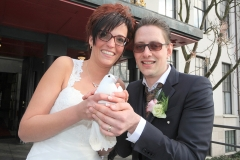 mnmedia-bruidsreportage-210