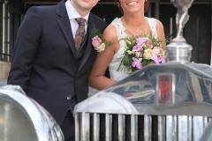 mnmedia-bruidsreportage-218