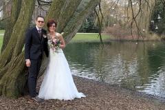 mnmedia-bruidsreportage-219