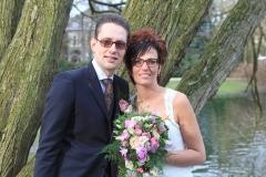 mnmedia-bruidsreportage-220