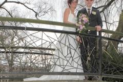mnmedia-bruidsreportage-223