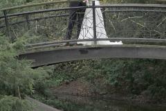 mnmedia-bruidsreportage-224