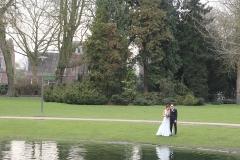 mnmedia-bruidsreportage-225