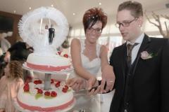 mnmedia-bruidsreportage-228