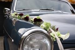 bruidsreportage-302