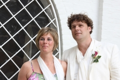 bruidsreportage-307