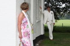 bruidsreportage-308