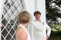 bruidsreportage-309