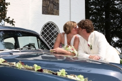 bruidsreportage-310