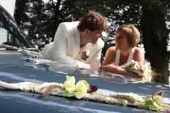 bruidsreportage-311