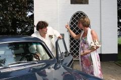 bruidsreportage-312
