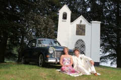 bruidsreportage-314