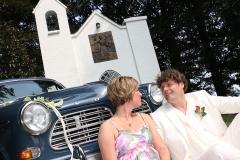 bruidsreportage-315