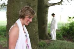 bruidsreportage-316