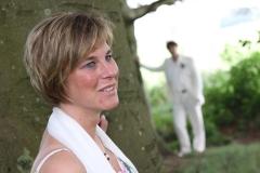 bruidsreportage-317
