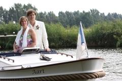 bruidsreportage-321