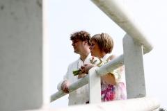 bruidsreportage-322