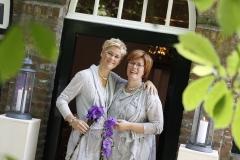 bruidsreportage-428