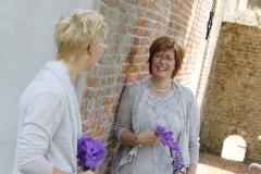 bruidsreportage-435