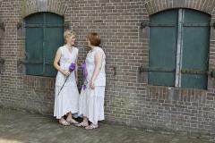 bruidsreportage-440