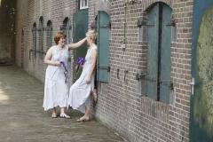 bruidsreportage-441