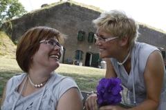 bruidsreportage-445
